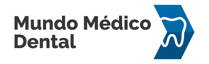 Mundo Medico Dental